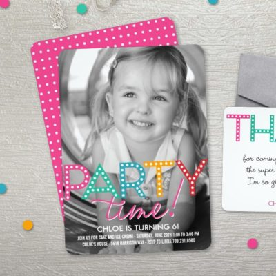 MEDIA-BIRTHDAY-PARTY-INVITE
